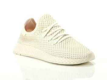 adidas deerupt beige