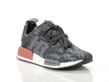 size 40 29791 45063 adidas nmd r1 grise--BY9647--353x264.jpg
