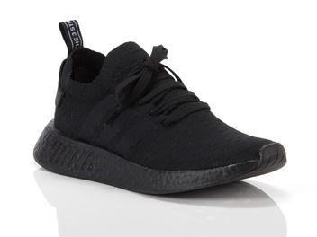adidas nmd r2 noir