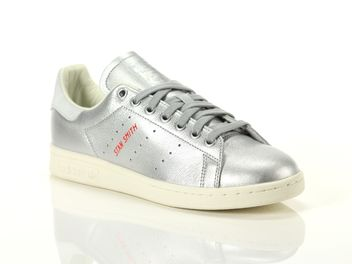 stan smith grises